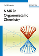 NMR in Organometallic Chemistry (3527330135) cover image