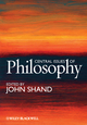 Central Issues of Philosophy (EHEP002135) cover image
