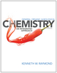 General Organic and Biological Chemistry: An Integrated Approach, 4th Edition (EHEP002535) cover image