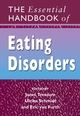 The Essential Handbook of Eating Disorders (0470014636) cover image