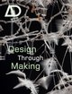 Design Through Making (0470090936) cover image