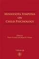 Minnesota Symposia on Child Psychology: Meeting the Challenge of Translational Research in Child Psychology, Volume 35 (0470345136) cover image