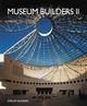Museum Builders II (0470849436) cover image