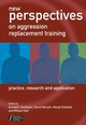 New Perspectives on Aggression Replacement Training: Practice, Research and Application (0470854936) cover image
