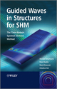 Guided Waves in Structures for SHM: The Time - domain Spectral Element Method (0470979836) cover image