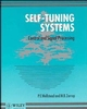 Self-Tuning Systems: Control and Signal Processing (0471928836) cover image