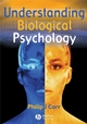 Understanding Biological Psychology (0631219536) cover image