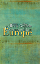 Cosmopolitan Europe (0745635636) cover image