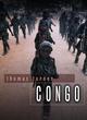 Congo (0745648436) cover image