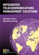 Integrated Telecommunications Management Solutions (0780353536) cover image