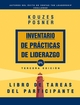 The Leadership Practices Inventory, Participant's Workbook (Spanish), 3rd Edition (0787998036) cover image