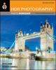 HDR Photography Photo Workshop, 2nd Edition (1118093836) cover image