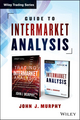 Guide to Intermarket Analysis (1118631536) cover image