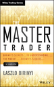 The Master Trader: Birinyi's Secrets to Understanding the Market, + Website (1118774736) cover image