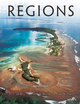 Geography: Realms, Regions, and Concepts, 16th Edition (1118797736) cover image