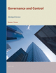 Governance and Control, Abridged Version for ACCT 657: Wiley E-Text: Powered by VitalSource (1118959736) cover image