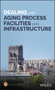Dealing with Aging Process Facilities and Infrastructure (1119430836) cover image