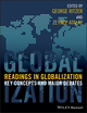 Readings in Globalization: Key Concepts and Major Debates (1405132736) cover image