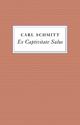 Ex Captivitate Salus: Experiences, 1945 - 47 (1509511636) cover image