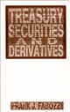 Treasury Securities and Derivatives (1883249236) cover image