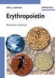 Erythropoietin: Blood, Brain and Beyond (3527605436) cover image