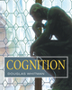 Cognition, First Edition (EHEP001736) cover image