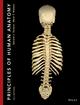 Principles of Human Anatomy, 13th Edition (EHEP002936) cover image