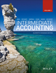 Intermediate Accounting, Volume 1, Eleventh Canadian Edition (EHEP003536) cover image