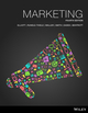 Marketing, 4th Edition (EHEP003736) cover image