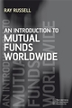 An Introduction to Mutual Funds Worldwide (0470062037) cover image