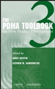 The PDMA ToolBook 3 for New Product Development (0470089237) cover image