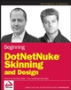 Beginning DotNetNuke Skinning and Design (0470109637) cover image