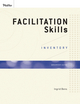 Facilitation Skills Inventory Observer Guide (0470189037) cover image