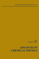 Advances in Chemical Physics, Volume 141 (0470417137) cover image