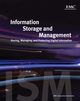 Information Storage and Management: Storing, Managing, and Protecting Digital Information (0470618337) cover image