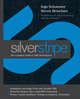 SilverStripe: The Complete Guide to CMS Development (0470681837) cover image