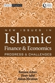 New Issues in Islamic Finance and Economics: Progress and Challenges (0470822937) cover image
