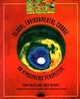 Global Environmental Change: An Atmospheric Perspective (0471130737) cover image