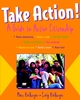 Take Action!: A Guide to Active Citizenship (0471431737) cover image