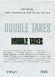 Double Takes (0471893137) cover image
