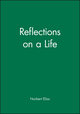 Reflections on a Life (0745613837) cover image