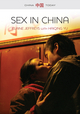Sex in China (0745656137) cover image