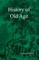 History of Old Age (0745662137) cover image