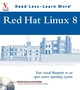 Red Hat® Linux® 8: Your visual blueprint to an open source operating system (0764517937) cover image