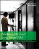Mastering Microsoft Lync Server 2010 (1118089537) cover image