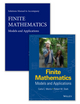 Finite Mathematics: Models and Applications Set (1119015537) cover image