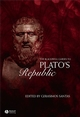 The Blackwell Guide to Plato's Republic (1405115637) cover image