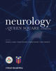 Neurology: A Queen Square Textbook (1405134437) cover image