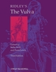 Ridley's The Vulva, 3rd Edition (1405168137) cover image