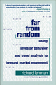 Far from Random: Using Investor Behavior and Trend Analysis to Forecast Market Movement (1576603237) cover image